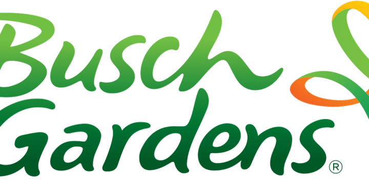 Busch Gardens Discount Tickets - A Look at Your Options & an ...