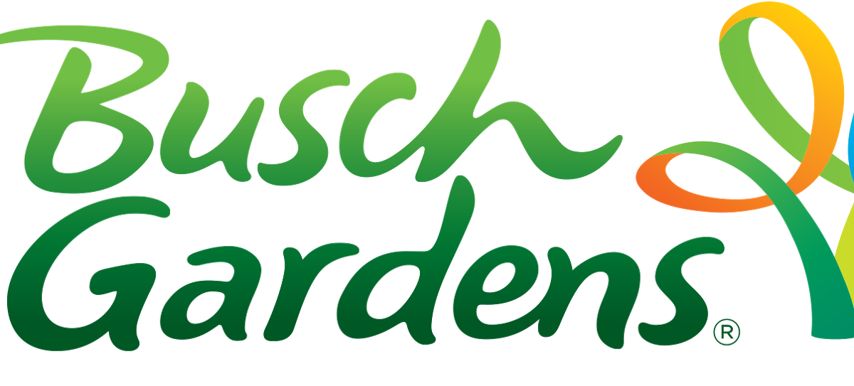 Busch gardens florida discount coupons