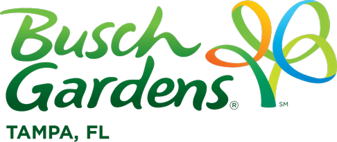 Busch Gardens Tampa Archives Admission Promotion